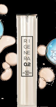 RIGENERA02
