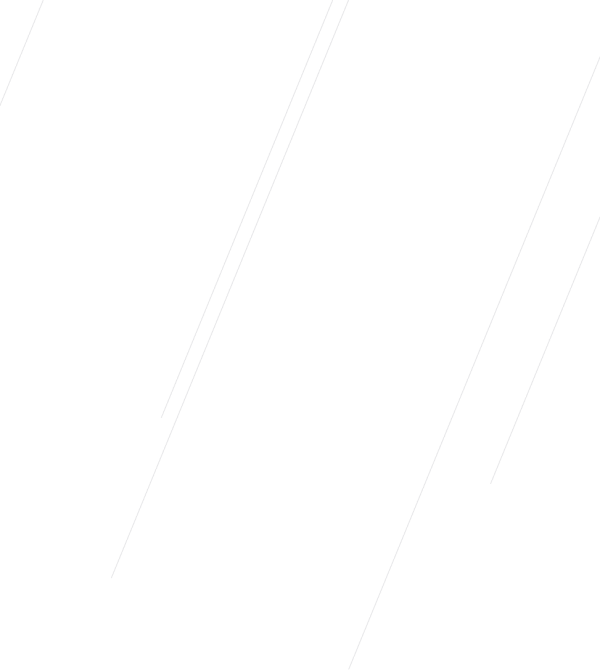 home_active_slider_lines