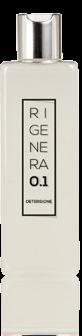 rigenera01