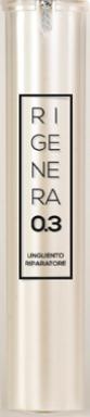 rigenera03