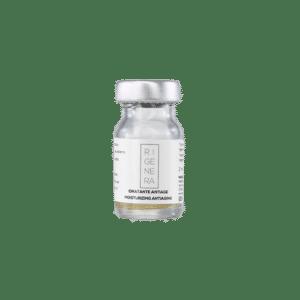 fiale acido ialuronico