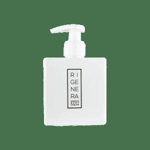 crema idratante rigenera